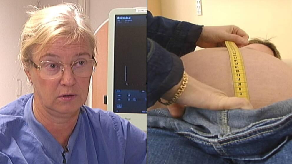 Säkrare förlossningsvård med nya riktlinjer