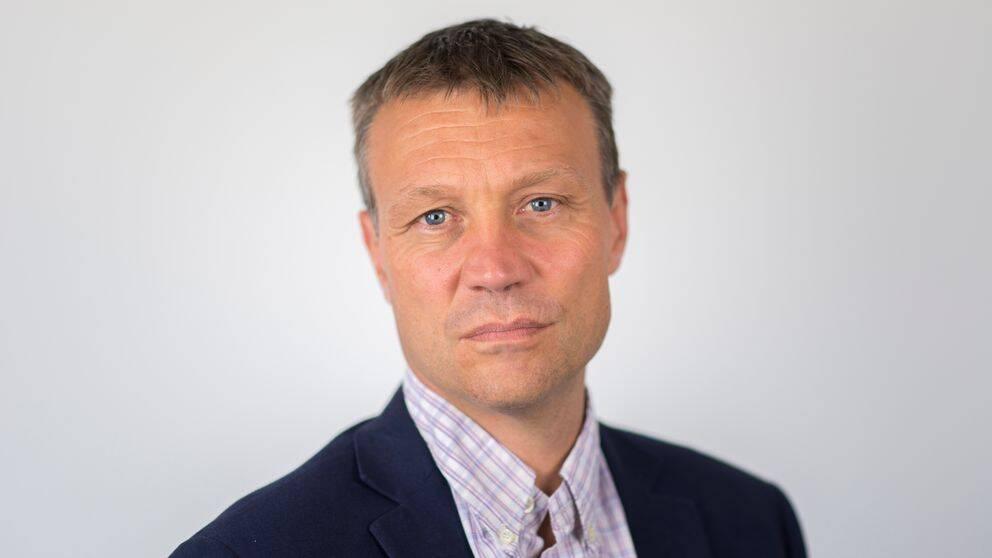 Pontus Mattsson