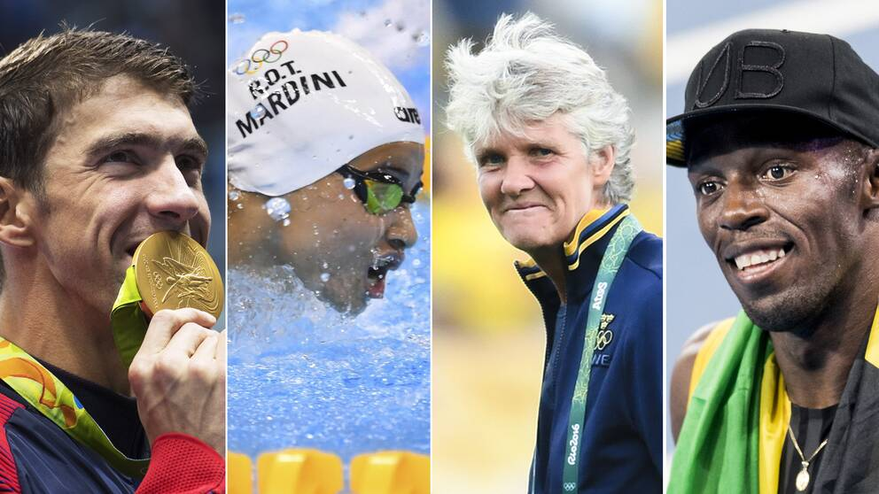 OS-höjdare