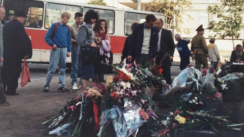 Moskva 1991.
