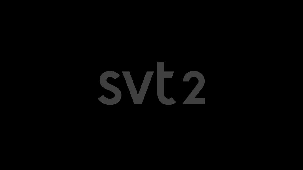 svt2 play direkt