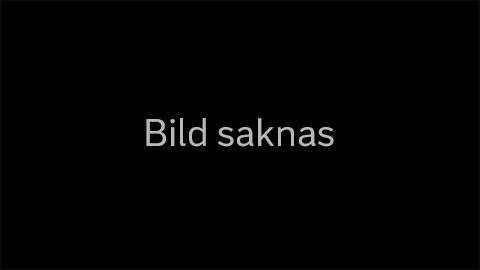 Afrika svart kön videor