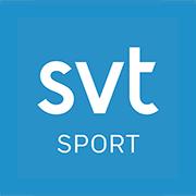 www.svt.se