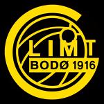 FK Bodø/Glimt logo