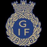 Gefle IF logo