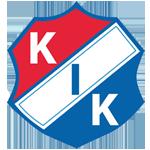 Kvarnsvedens IK logo