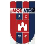 MOL Vidi FC logo