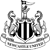 Newcastle United logotyp