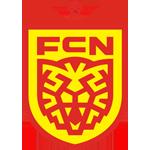 Nordsjälland logo