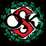Örebro SK logo
