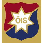 Örgryte IS logo