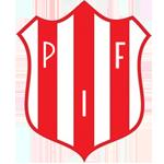 Piteå IF logo