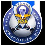 Ryazan-VDV logo