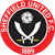 Sheffield United logotyp
