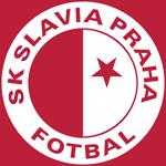 SK Slavia Praha logo