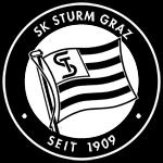 Sturm Graz logo