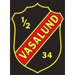 Vasalunds IF logo