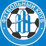 WFC-2 Kharkiv logo
