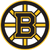 Boston Bruins logotyp