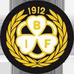 Brynäs IF logo