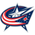 Columbus Blue Jackets logotyp