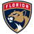 Florida Panthers logotyp