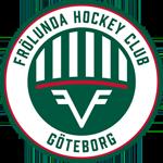 Frölunda HC logo