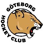 Göteborg HC logo