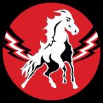 HC Vita Hästen logo