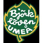 IF Björklöven logo