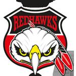 IF Malmö Redhawks logo