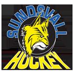 IF Sundsvall Hockey logo