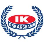 IK Oskarshamn logo