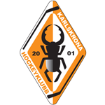 Karlskrona HK logo