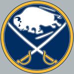Lausanne HC logo