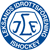Leksands IF logotyp