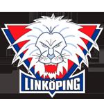 Linköping HC logo