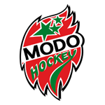 MODO Hockey logo