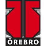 Örebro HK logo