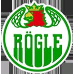 Rögle BK logo