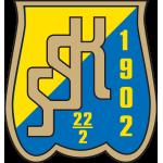 Södertälje SK logo