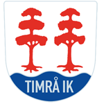 Timrå IK logo