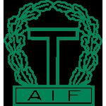 Tingsryds AIF logo