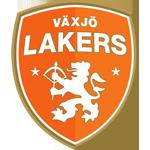 Växjö Lakers logo