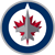 Winnipeg Jets logotyp